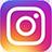 social_instagram_48x48
